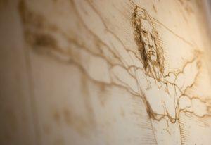 Leonardo da Vinci: Italian Renaissance Master