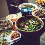 Culinary Journey Through Greece