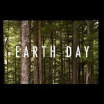 Haverford Earth Day Celebration