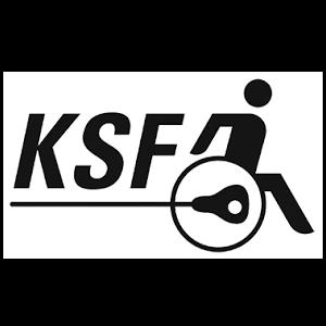 Katie Sampson Lacrosse Festival