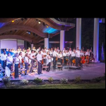 Delaware County Symphony Opens 2019 Rose Tree Music Festival