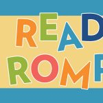 Read and Romp at the National Liberty Museum