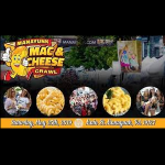 Manayunk Mac & Cheese Crawl