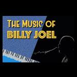 Music of Billy Joel featuring John Grecia & Band