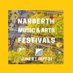 Narberth Music and Arts Festival