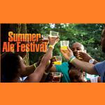 Summer Ale Festival at Philadelphia Zoo