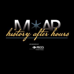 History After Hours: Comic Relief