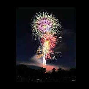 East Goshen Township Community Day Celebration