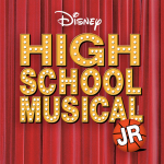 Disney's High School Musical, Jr. presented by Upper Darby Summer Stage