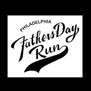 Philadelphia Father's Day 5K Run/Walk