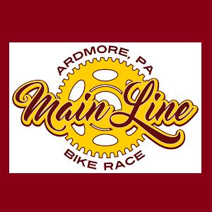 2019 Main Line Bike Race