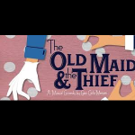 Opera Tutti!: The Old Maid and the Thief
