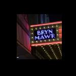 Bryn Mawr Film Institute presents...The Shining