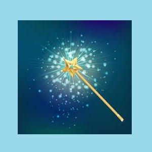 Summer Sundays: Fairies & Wizards