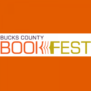 Bucks County BookFest