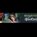 Mexican Fiesta at Chaddsford Winery