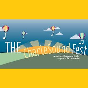 CharleSound Fest