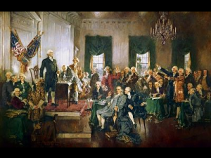 Constitution Day 2019  - with FREE Admission by PECO