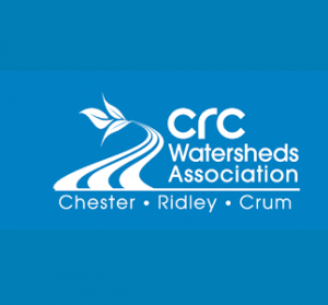 Chester Ridley Crum Watersheds Association Photo C...