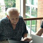 Computer Technical Support with Gerry Hebert