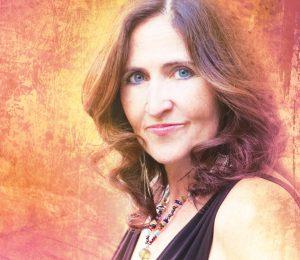 Lansdowne Folk Club presents Deb Callahan