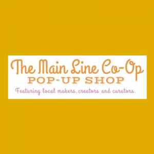 The Main Line Pop Up Market