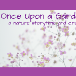 Once Upon a Garden