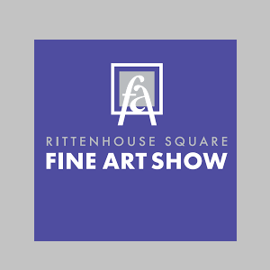 Rittenhouse Square Fine Art Show