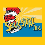 Upper Darby Summer Stage: Seussical, Jr