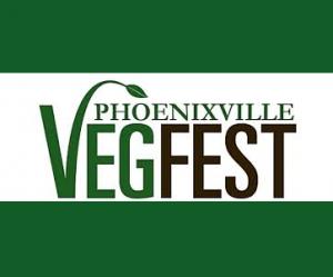 Phoenixville VegFest