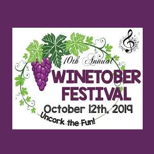Winetober Fest
