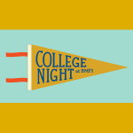 College Night at Bryn Mawr Film Institute