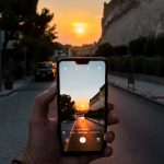 The Art of Smartphone Photography