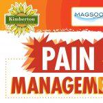 Pain Management Event