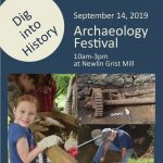 Archaeology Festival