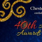 Chester County OIC's 40th Annual Awards Gala