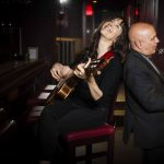 An Evening Of Romantic French Music And Song