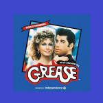 Grease with The Chamber Orchestra of Philadelphia