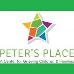 Peter's Place Online Benefit
