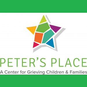 Peter's Place Online Benefit
