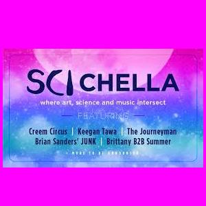 Sci-Chella
