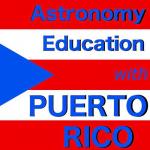 Help Rebuild Education in Puerto Rico