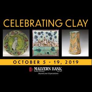 Celebrating Clay