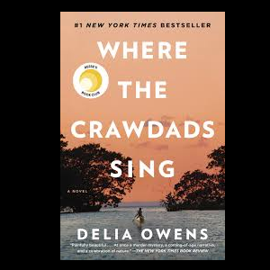 One Book One Lower Merion presents Author Delia Ow...