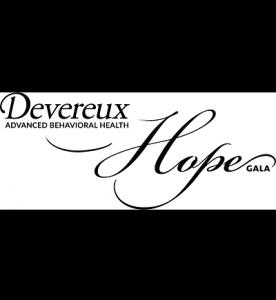 Devereux Advanced Behavioral Health Hope Gala