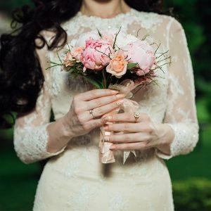 Bridal Soiree at Suburban Square