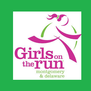 Empower Girls in Your Community as a Girls on the ...