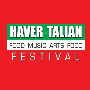 HaverTalian Festival