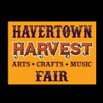 Havertown Harvest Craft, Art and Music Fair