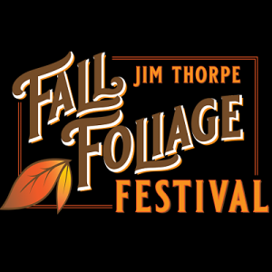 Jim Thorpe Foliage Festival